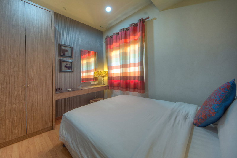 Official Site :: Arenaa Deluxe Boutique Hotel, Melaka Malacca Malaysia